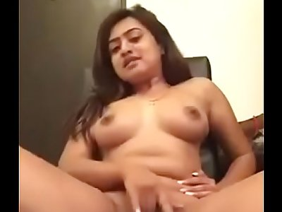 indian solo